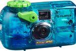 Fujifilm Quick Snap - wakacyjny aparat