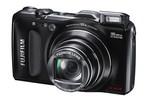 Aparat Fujifilm FinePix F600EXR