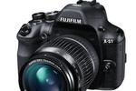 Aparat Fujifilm FinePix X-S1