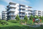 Apartamenty nad morzem: Porta Mare Baltica w Kołobrzegu