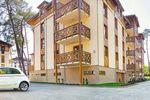 Apartamenty w Mielnie: Rezydencja Park Rodzinna już gotowa