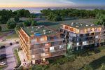 Sun & Snow Resorts: apartamenty w Kołobrzegu