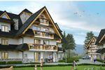 Rusza sprzedaż Sun & Snow Resorts - Białka Tatrzańska