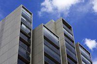 Polacy inwestują w apartamenty wakacyjne