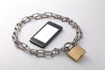 10 milionów szkodliwych aplikacji mobilnych