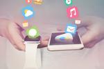 5 aplikacji mobilnych, które ułatwiają codzienne życie