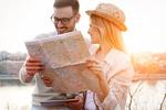 5 najlepszych aplikacji polskich miast