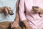 Aplikacja mobilna Advoider Lite, czyli telewizja bez reklam