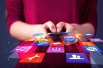 Aplikacje mobilne: 5 propozycji na wakacje