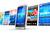 Aplikacje mobilne popularniejsze od stron internetowych