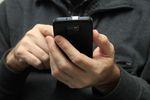 Aplikacje mobilne: specjaliści na wagę złota