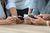 Aplikacje mobilne zmieniają jakość życia?