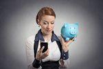 Cash Droid czy Listonic? Która aplikacja do oszczędzania może ci się przydać?