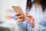 Czy warto inwestować w promocję aplikacji mobilnych?