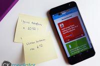 Najlepsze aplikacje mobilne dla uczniów