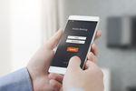 Nowa aplikacja mobilna eurobanku dostosuje się do Ciebie