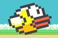 Fałszywy Flappy Bird kradnie zdjęcia z telefonu