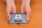 Spyware na urządzenia firmy Apple