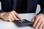 Amortyzacja środków trwałych gdy aport przedsiębiorstwa
