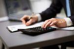 Aport środków trwałych i towarów zwolniony z podatku dochodowego