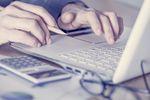 Aport udziałów do spółki z o.o. z podatkiem dochodowym
