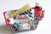 Jak bezpiecznie kupować leki w Internecie?