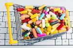 7 sposobów na infekcje, czyli jak bezpiecznie kupować w aptekach online