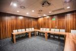 Jak zarządzać przestrzenią w nowoczesnym biurze?