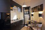 5 pomysłów na urządzanie małego mieszkania