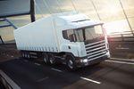 Arbitraż w transporcie – czy jest możliwy?