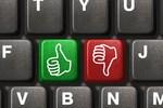 Jak pisać i publikować artykuły sponsorowane. 6 najczęściej popełnianych błędów