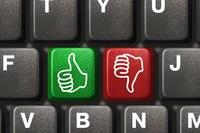 Jak pisać i publikować artykuły sponsorowane. 6 najczęstszych błędów
