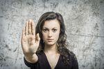 Asertywna odmowa: jak mówić nie?