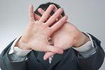 Po co asertywność w pracy?