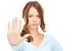 Rozwijaj zachowania asertywne