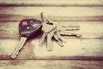 mySafety: ubezpieczenie kluczy i domu