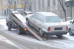 Assistance komunikacyjne na zimę – jakie powinno być?