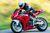 Motocykliści już z assistance [© sergio37_120 - Fotolia.com]