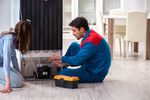 Domowe ubezpieczenie assistance to nie tylko hydraulik