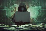 Czy mieliśmy właśnie zmasowany cyberatak na sektor bankowy?