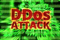 Ataki DDoS na aplikacje: co warto wiedzieć?