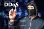 Ataki DDoS: wyrafinowane i skoncentrowane na Europie