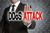 Czy za ataki DDoS odpowiada twoja konkurencja?
