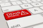 Piątkowe ataki DDoS. Ofiarami Amazon, Spotify i Netflix