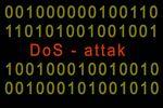 Ataki DDoS. Branża finansowa pod ostrzałem