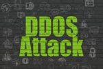 Ataki DDoS, czyli jak stracić 100 000 USD w godzinę