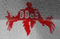 Ataki DDoS: milionowe straty za 7 dolarów