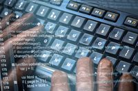 Ataki DDoS uderzą w Internet Rzeczy