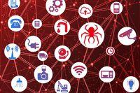 Ataki DDoS w I kw. 2017 r. Cisza przed burzą