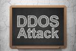 Ataki DDoS w II kw. 2017 r. Długo i wytrwale
